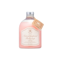 Beaute de Sae(ボーテ デュサエ)のボディケア・ヘアケア・香水/ボディソープ