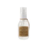 Beaute de Sae(ボーテ デュサエ)のボディケア・ヘアケア・香水/ヘアオイル