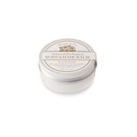 Beaute de Sae(ボーテ デュサエ)のスキンケア/美容液・オイル・クリーム