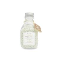 Beaute de Sae(ボーテ デュサエ)のボディケア・ヘアケア・香水/レッグ・フットケア
