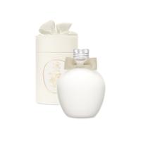 Beaute de Sae(ボーテ デュサエ)のボディケア・ヘアケア・香水/ボディクリーム