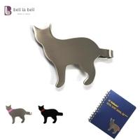 bell la bell(ベルラベル)の小物/キーケース・キーホルダー