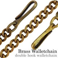 シルバーアクセサリーBinich (シルバーアクセサリービニッチ)の財布/ウォレットチェーン