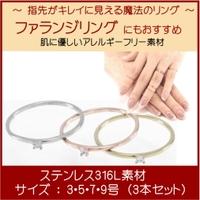 BJ DIRECT (ビージェイ ダイレクト)のアクセサリー/リング・指輪