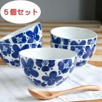 bloom-plus(ブルームプラス)の食器・キッチン用品/食器(皿・茶碗など)