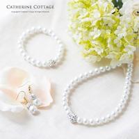 Catherine Cottage(キャサリンコテージ)のアクセサリー/ネックレス