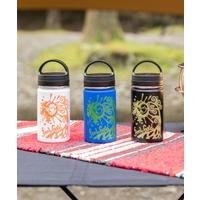 チャイハネ (チャイハネ)の食器・キッチン用品/弁当箱・水筒