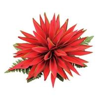 チャイハネ (チャイハネ)のヘアアクセサリー/ヘアクリップ・バレッタ