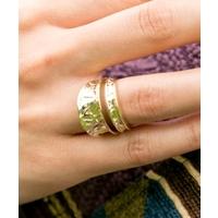 チャイハネ (チャイハネ)のアクセサリー/リング・指輪