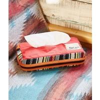 チャイハネ (チャイハネ)の寝具・インテリア雑貨/インテリア小物・置物