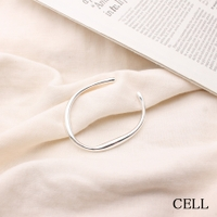 CELL | CELW0004723