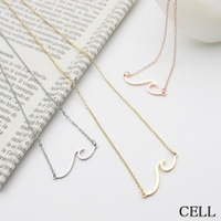 CELL | CELW0004805