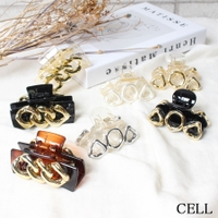 CELL | CELW0004862