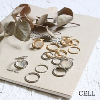 CELL | CELW0004292