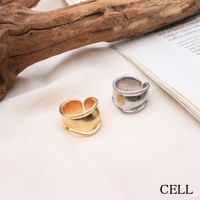 CELL | CELW0003960