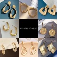 CITRINE Chakra | CRCW0004171