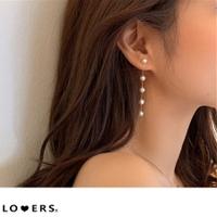 LOVERS | JP000005864