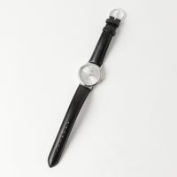 coen【women】(コーエン)のアクセサリー/腕時計