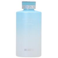 CosmeLand(コスメランド)のスキンケア/化粧水