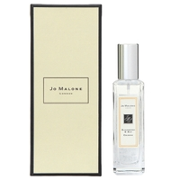 CosmeLand(コスメランド)のボディケア・ヘアケア・香水/香水・フレグランス
