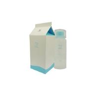 COSME Re:MAKE(コスメリメイク)のスキンケア/乳液