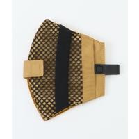 ikka (イッカ)の寝具・インテリア雑貨/収納雑貨
