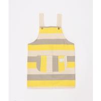 ikka (イッカ)の食器・キッチン用品/その他食器・キッチン用品