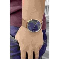 Lbc with Life(エルビーシー)のアクセサリー/腕時計