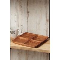 ikka (イッカ)の食器・キッチン用品/食器(皿・茶碗など)