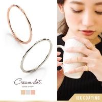 CREAM-DOT | CRMA0000129