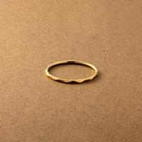 CREAM-DOT | CRMA0004583