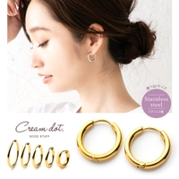 CREAM-DOT | CRMA0005245