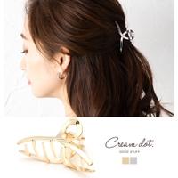 CREAM-DOT | CRMA0006081