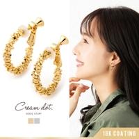 CREAM-DOT | CRMA0006141