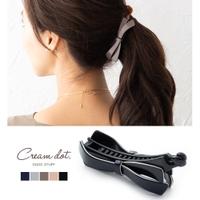 CREAM-DOT | CRMA0006331