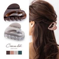 CREAM-DOT | CRMA0006313