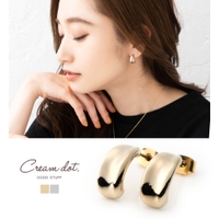 CREAM-DOT | CRMA0006535