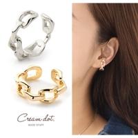 CREAM-DOT | CRMA0006159