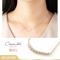 CREAM-DOT | CRMA0006007