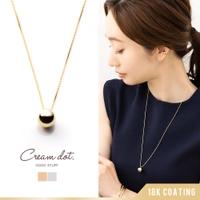 CREAM-DOT | CRMA0005814