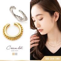 CREAM-DOT | CRMA0006415