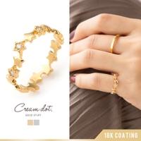 CREAM-DOT | CRMA0006750