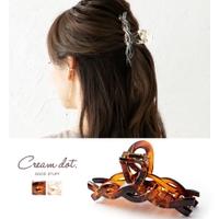 CREAM-DOT | CRMA0006521