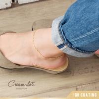 CREAM-DOT | CRMA0002057