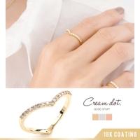 CREAM-DOT | CRMA0004178