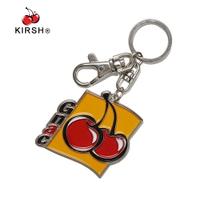 KIRSH(キルシー)の小物/キーケース・キーホルダー