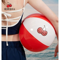 KIRSH | PBIW0000119