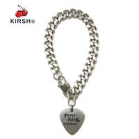KIRSH | PBIW0000898