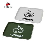 KIRSH | PBIW0000954