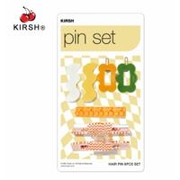 KIRSH(キルシー)のヘアアクセサリー/ヘアクリップ・バレッタ